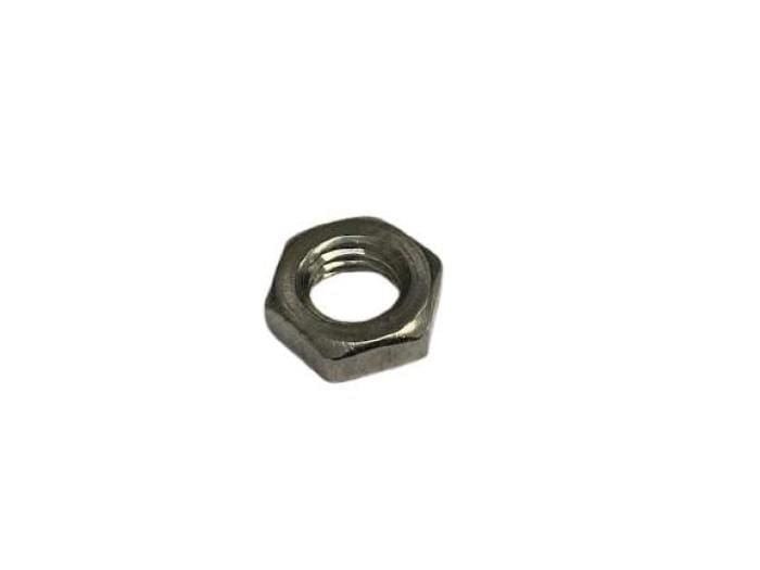 OEM Escort Mk1 & Mk2 Brake Light Switch Hex Nut