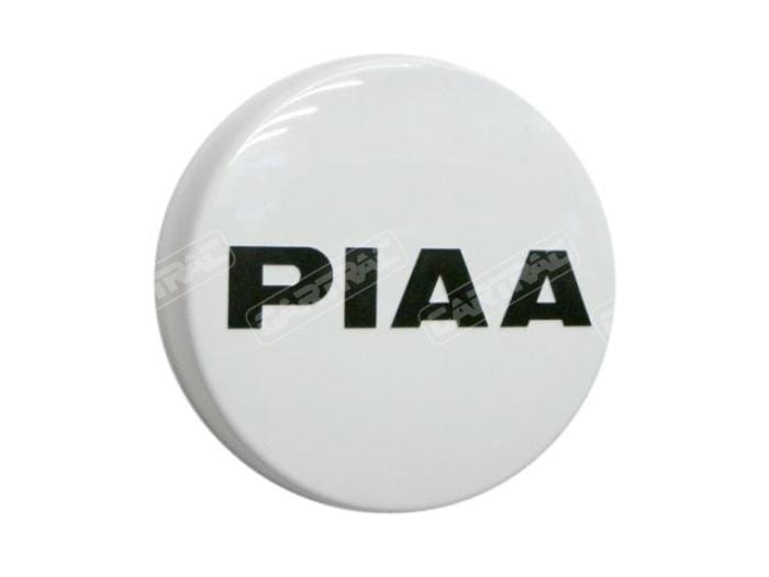 PIAA PIAA 80 Series Lamp Lens Cover
