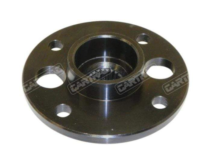 Quaife Escort Mk1 & Mk2 Atlas Axle Group 1 Halfshaft Flange