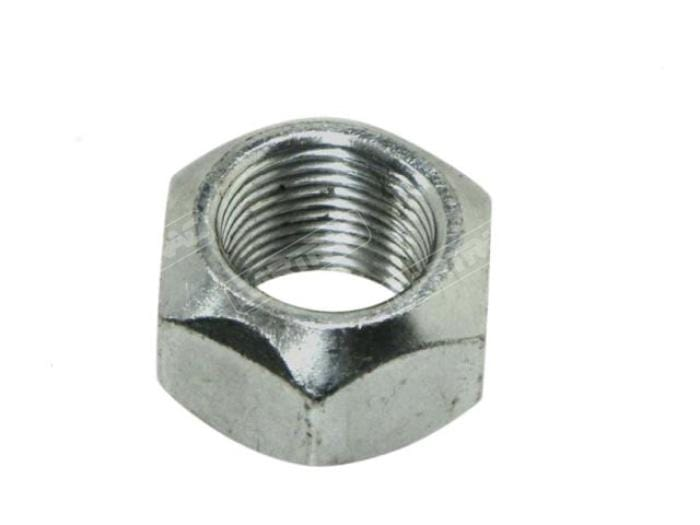 Quaife Escort Mk1 & Mk2 Atlas Axle Group 4 Halfshaft Retaining Nut (M24)