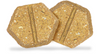 Relief Hemp Dog Treats with Tasty Turmeric Flavor