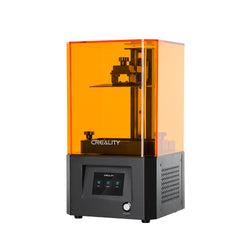 Creality LD-002R HD LCD Resin 3D Printer