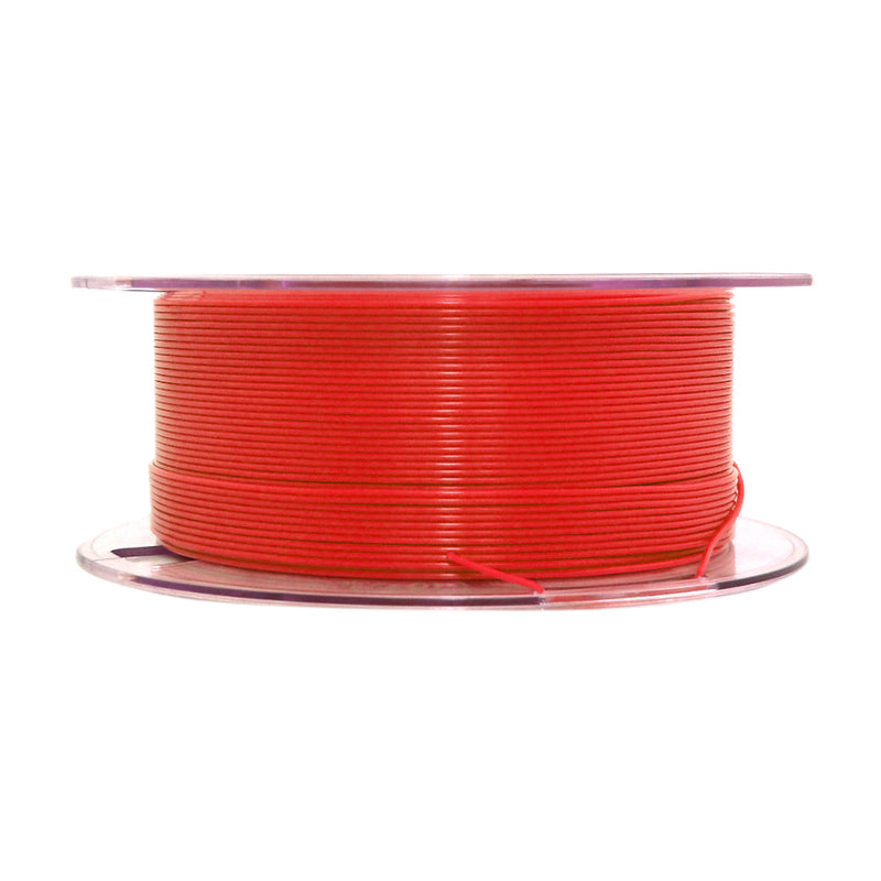 Yousu PLA 1.75MM 3D Filament  1kg for Creality Anycubic Alfawise All FDM 3D Printer