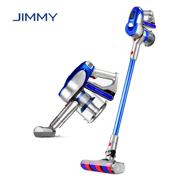 JIMMY JV83 20KPa  Digital Motor / Car Home 2-in-1 / Strong Power / Big SuctionWireless Vacuum Cleaner