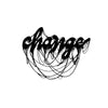 Change Graphic