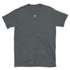 DARK_GREY_Sm logo T under collar