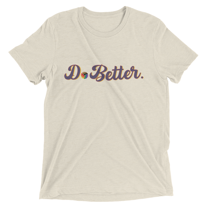 Do_Better_RETRO