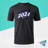 202.1 Mile Challenge - Entry + Shirt
