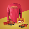Gobble Gallop 5K - Entry + Shirt + Medal