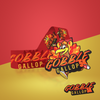 Gobble Gallop 5K - Entry + Medal