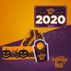 Haunted Halloween Run 2K | 5K - Entry + Shirt + Medal