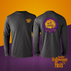Haunted Halloween Run 2K | 5K - Entry + Shirt