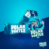 Polar Vortex 5K - Medal + Entry