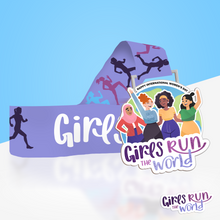 International Women's Day 5K - Entry + Medal