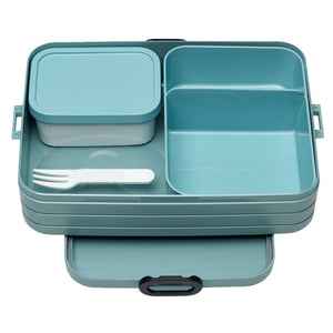 Bento Lunch Box Large