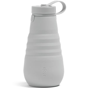 Stojo Collapsible Bottle