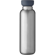 Load image into Gallery viewer, Insulated Bottle