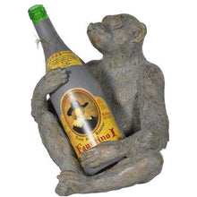 Load image into Gallery viewer, Monkey Bottle Holder