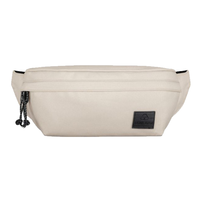 Tom Hip Bag