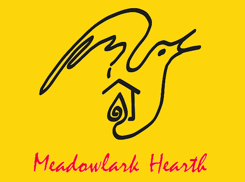 Meadowlark Hearth
