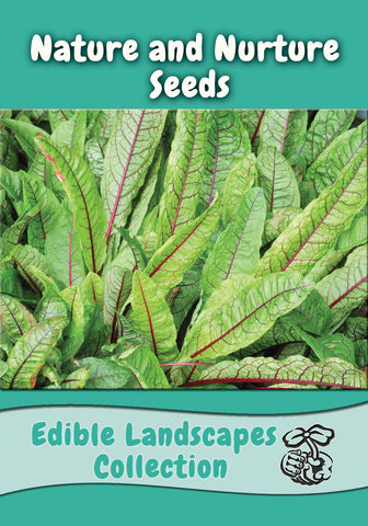 Edible Landscaping Collection