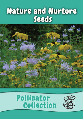 Pollinators Collection