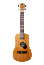 Load image into Gallery viewer, CHUBBY GUITARLELE - Wagas Ukuleles