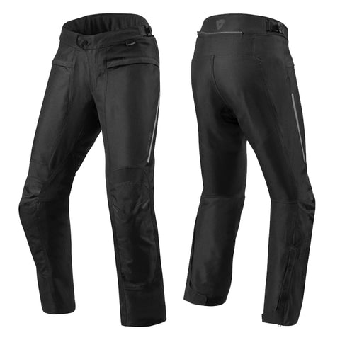 Revit Factor 4 Pants Black