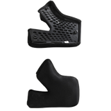 Fox Adult V3 Cheek Pads Black