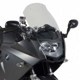 Givi GS D332ST Screen