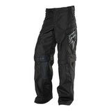 Shift Recon Pants Black