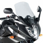 Givi GS D444S Screen