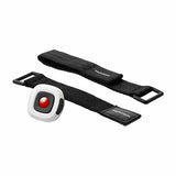 TT-2989182 - TomTom camera remote control - tag highlights without touching your camera.