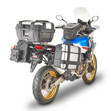 HONDA CRF1000L Africa Twin Adventure Sports (18)_r
