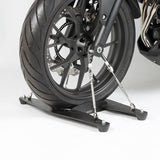 DRC Motorcycle Display Stand - DF-D013-9010