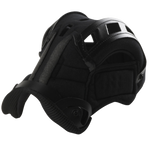 Fox Adult V3 Comfort Liner Black