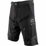 Oneal Pin It 3 Shorts come with a useful goggles and sunglasses wipe cloth