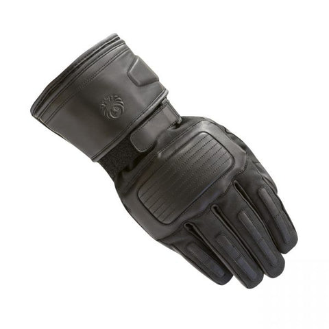 Croxton-Glove-Black-600x600