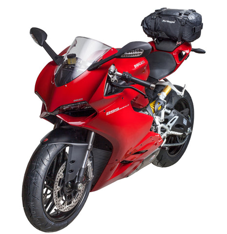 PANIGALE 899/1199 US-DRYPACK FIT KIT