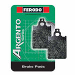 Ferodo AG organic compound - for scooters