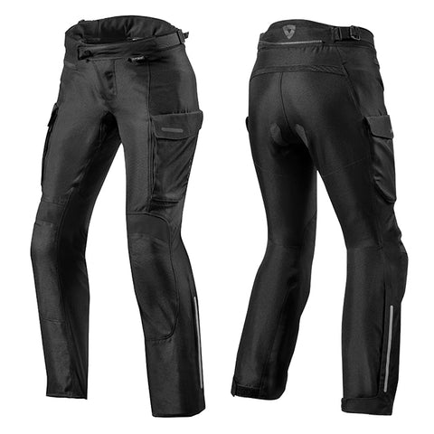 FPT094  Outback 3 Ladies Pants