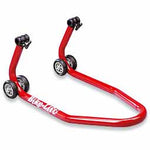 Bike Lift FS10 Red