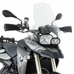 Givi GS 333DT + D333KIT Screen