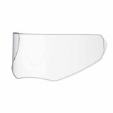 SCH-4990001791 - SCHUBERTH Clear Antifog Visor for size 60-65 C3/C3 Pro/ E1/S2 and S2 Sport helmets