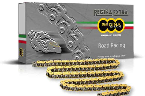 ReginaExtra-Road-Racing