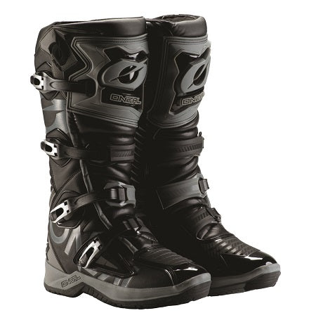 ON_BOOT_RMX_BLACK_GRAY_FRONT