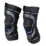 Knee-Sleeve-K8-Multisport