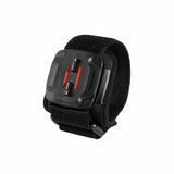 TT-2989240 - TomTom camera wrist mount - point your camera while keeping your hands free