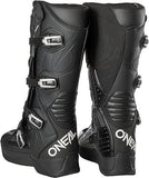 ONEAL RMX Boot - Black (2)
