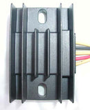 Regulator Rectifier 572-12 Close-Up